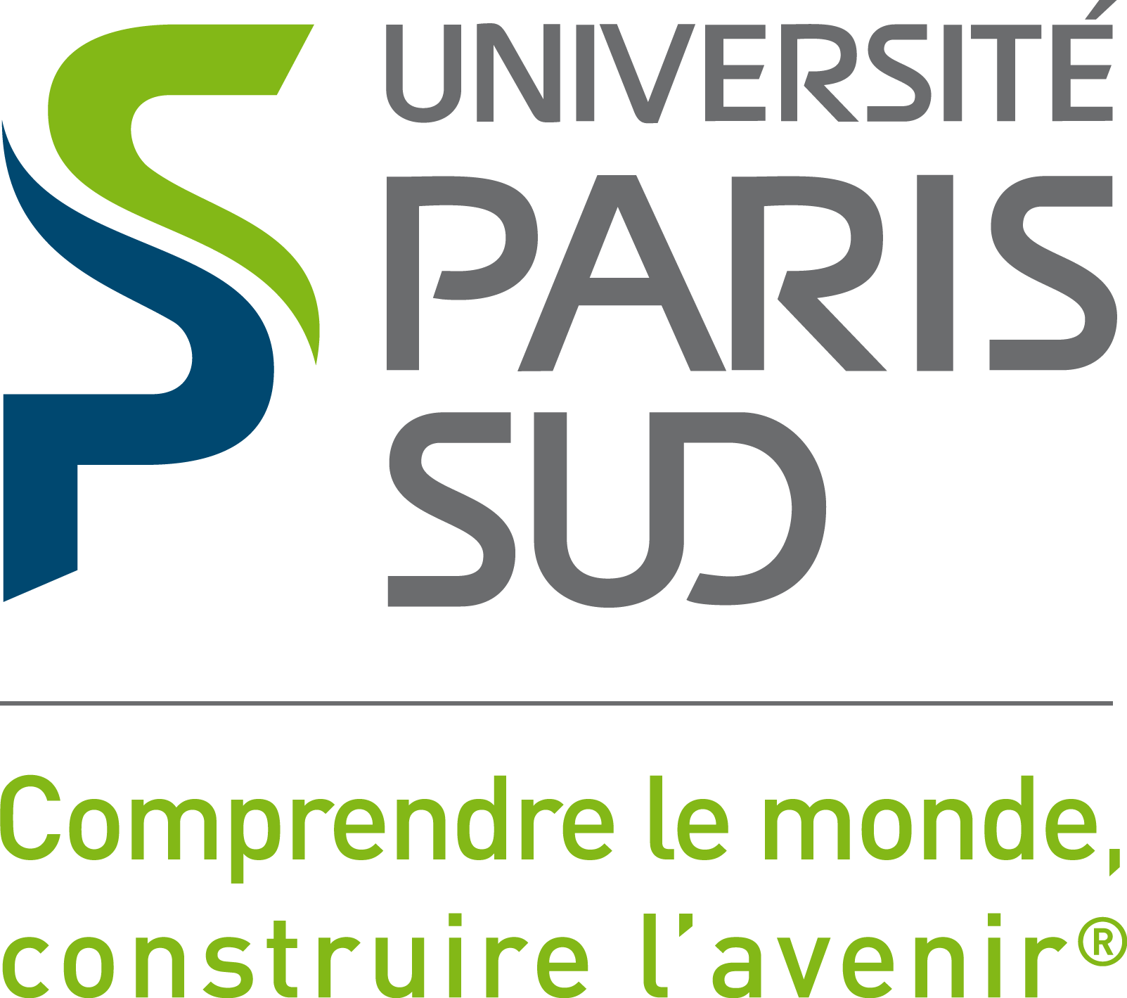 transparent paypal logo